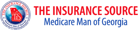 The Insurance Source/ Medicare Man of Georgia
